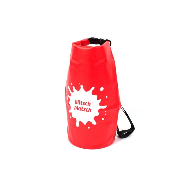 SOB-Dry Bag