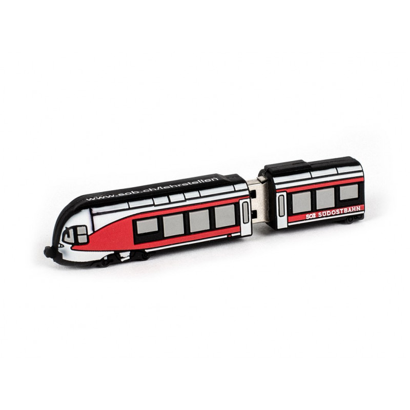 USB Stick Flirt 8GB