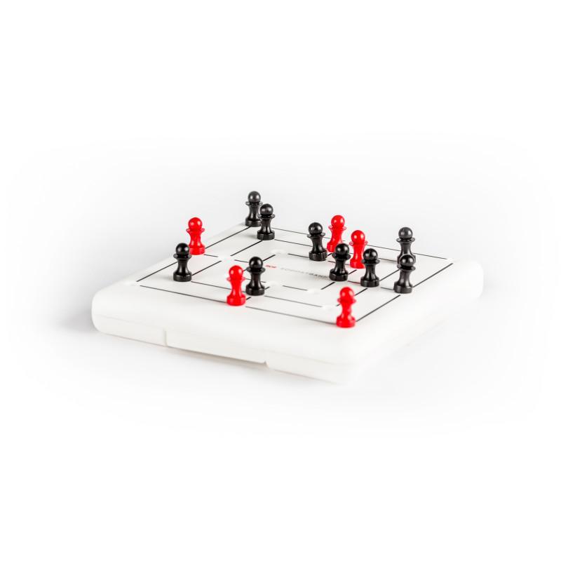 SOB-Reise-Spielset